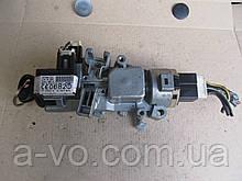 Замок зажигания Mazda 6, VP2ALF-15607-AC, GJ6A66938A, ET2109VY, VP2ALF15607AC