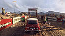 Dirt 2.0 ENG PS4 (NEW), фото 4
