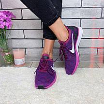 Кроссовки женскиеNike Runing10996 ⏩ [ 37.38.39 ], фото 2