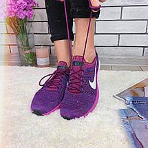 Кроссовки женскиеNike Runing10996 ⏩ [ 37.38.39 ], фото 3