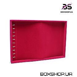 Ювелирный планшет BOXSHOP - 1020381062