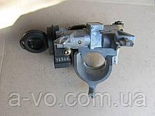 Замок зажигания Mitsubishi Colt 4 Smart Forfour, MR955230, MR587813, 5WK45107