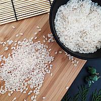 Рис для суши, 1 кг