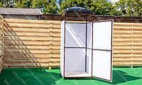 Летний душ Бриз, фото 1