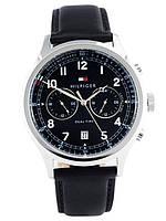 Наручные часы Tommy Hilfiger 1791388 (Оригинал)