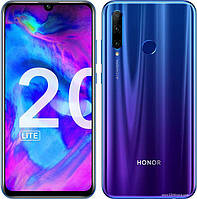 Honor 20i / 20 Lite