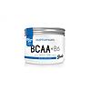 Аминокислоты Nutriversum BCAA+B6, 200 tabs