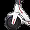 Электросамокат SNS MiniRobot m365 White 260425, фото 6