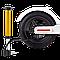 Электросамокат SNS MiniRobot m365 White 260425, фото 5