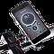 Электросамокат SNS MiniRobot m365 White 260425, фото 9