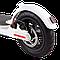 Электросамокат SNS MiniRobot m365 White 260425, фото 7