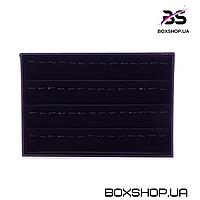 Ювелирный планшет BOXSHOP - 1020390914