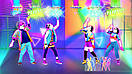 Just Dance 2019 PS4 RUS (NEW), фото 7