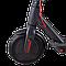 Электросамокат SNS MiniRobot m365 Black 260426, фото 7