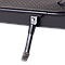 Электросамокат SNS MiniRobot m365 Black 260426, фото 6
