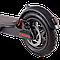 Электросамокат SNS MiniRobot m365 Black 260426, фото 8