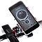 Электросамокат SNS MiniRobot m365 Black 260426, фото 9