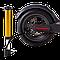 Электросамокат SNS MiniRobot m365 Black 260426, фото 10