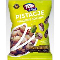 Фісташки Pistacje Top 200г (1/12)