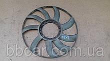 Крыльчатка вискомуфты  Ford Transit 2,5 d  95VB-8600-BA