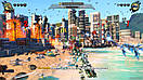 LEGO Movie Videogame RUS PS4 (NEW), фото 5