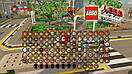 LEGO Movie Videogame RUS PS4 (NEW), фото 6