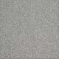 Мебельная ткань Этна/Etna (рогожа) модель 091