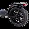 Электросамокат SNS Aluminium - 6,5 дюймов Black 260421, фото 7