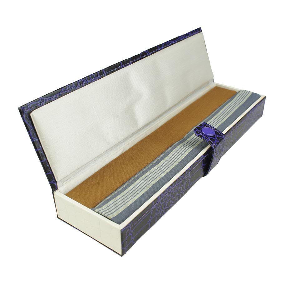 Набор хлопковых носовых платков в упаковке 2 шт. Ega  CH-625/2 С