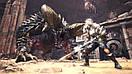 Monster Hunter World (російські субтитри) PS4, фото 6