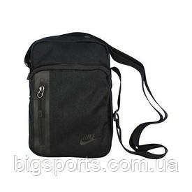 Сумка спортивная через плечо муж. Nike Core Small Items 3.0 (арт. BA5268-010)