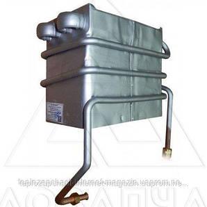 Теплообменник для газовой колонки Vaillant Atmo MAG PRO OE 11 XZ C+. - 0020008166