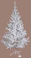 Елка искусственная, 150 см, Валентина-150, прозрачно-серебряная, арт. МКВ-150