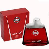 NISSAN EDP 350 Z men 100 ml
