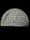 Шапочка для плавания Final PM 3D, фото 5