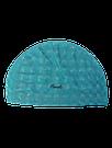 Шапочка для плавания Final PM 3D, фото 2