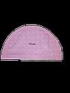 Шапочка для плавания Final PM 3D, фото 3