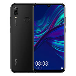 Смартфон Huawei P Smart 2019 3/64 Black