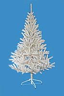 Елка искусственная, 150 см, Валерия-150, прозрачно-золотистая, арт. МВК-150