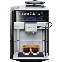 Кофемашина Siemens EQ.6 S700 TE657503DE 1500 Вт