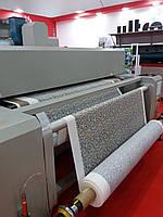 Принтер для печати по тканям