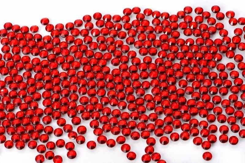 Камни №12 красные, кг