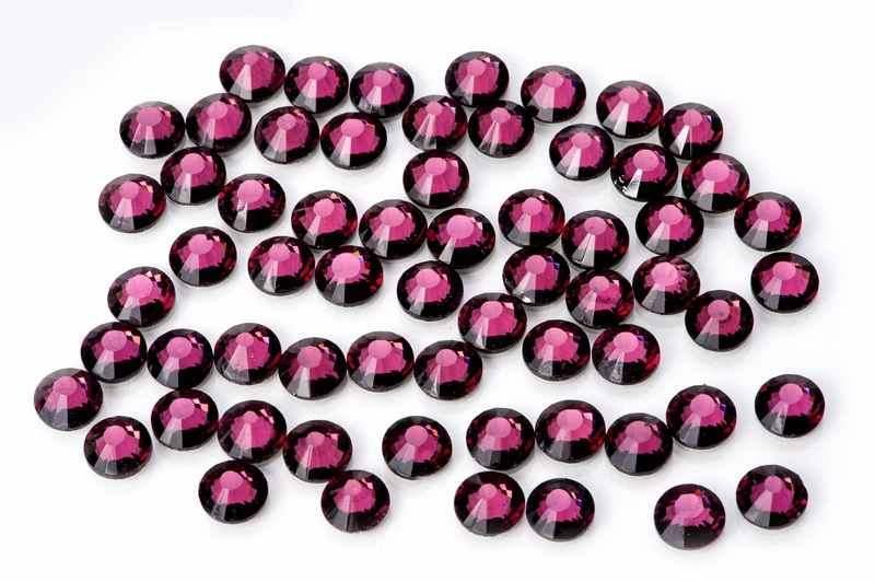 Камни №30 филетовые, кг
