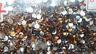 Камені-пластмаса №4 золото (146г)
