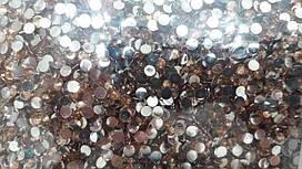 Камені-пластмаса №4 персик (146г)