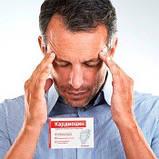 Мощное средство Кардиоцин для снижения давления, фото 3