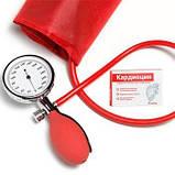 Препарат Кардиоцин для снижения давления, фото 2