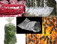 Мешок Засолочный полиэтиленовый 150 мкм   100х65  упаковка (50 шт.)