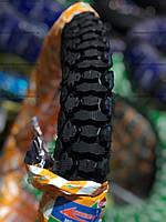 Покрышка Moreschi 3.00-17, MC-051 TT, отличного качества