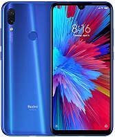 Смартфон Xiaomi Redmi Note 7 Pro 6/128GB Blue